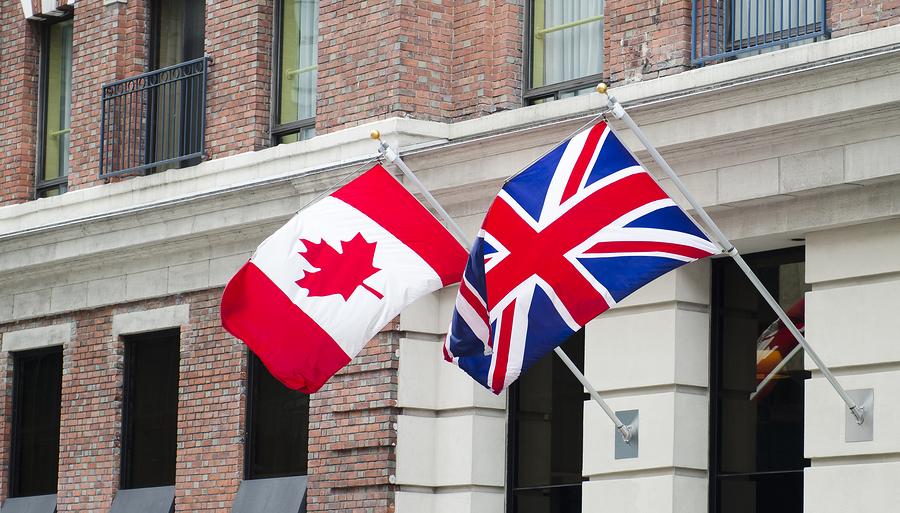 Queen Victoria Day