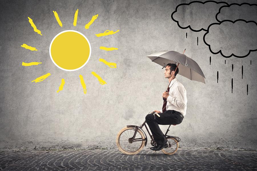 Ride to Bike Week