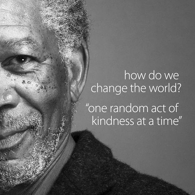 how do you change the time on your iphone rak random acts of kindess week 21316